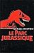 Edition France Loisir 1992