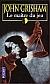 Le maître du jeu - John Grisham - © Robert Laffont 1996